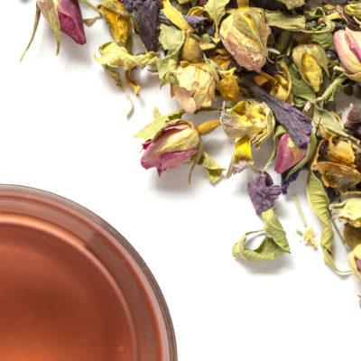 Faraaz Tea