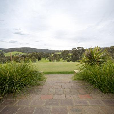 Whittlesea Golf Club