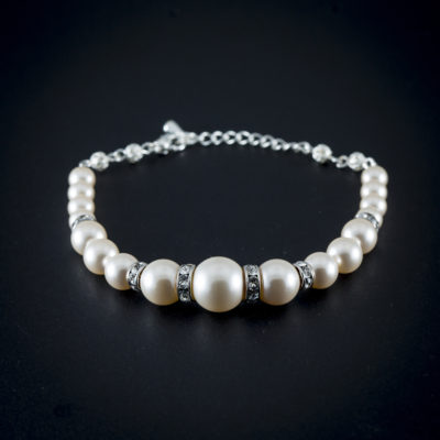 Product - Bliss Design Jewellery