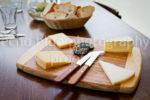 cheese board stock