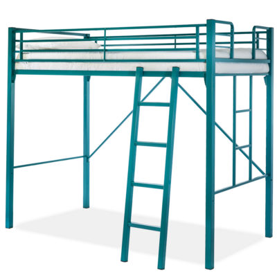 Product - Beds/Furniture