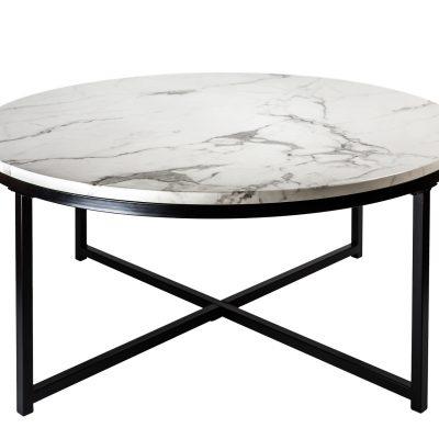 Afash Furniture